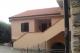 Andora - Rif 729 - Vista immoblile lato ingresso