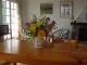 Andora (Conna) - Rif 663 - Sala casa padronale