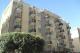 Casa in Vendita in Liguria. Andora - Centralissimo!!!