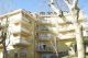 Andora - Rif 814