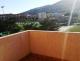 Andora - A circa 600mt dal mare