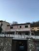 Casa in Vendita in Liguria. A Testico - Nell\'entroterra di Andora