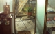 Andora - Rif 667