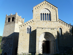 Andora-chiesa_santi_Giacomo_e_Filippo