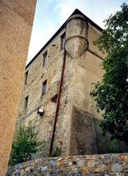 castello_di_rollo
