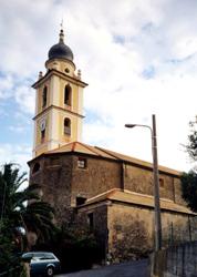 chiesa_di_rollo