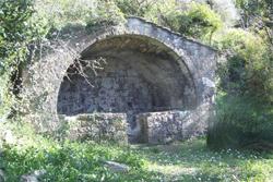 fontana_medievale