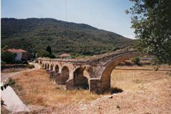 ponte_medievale