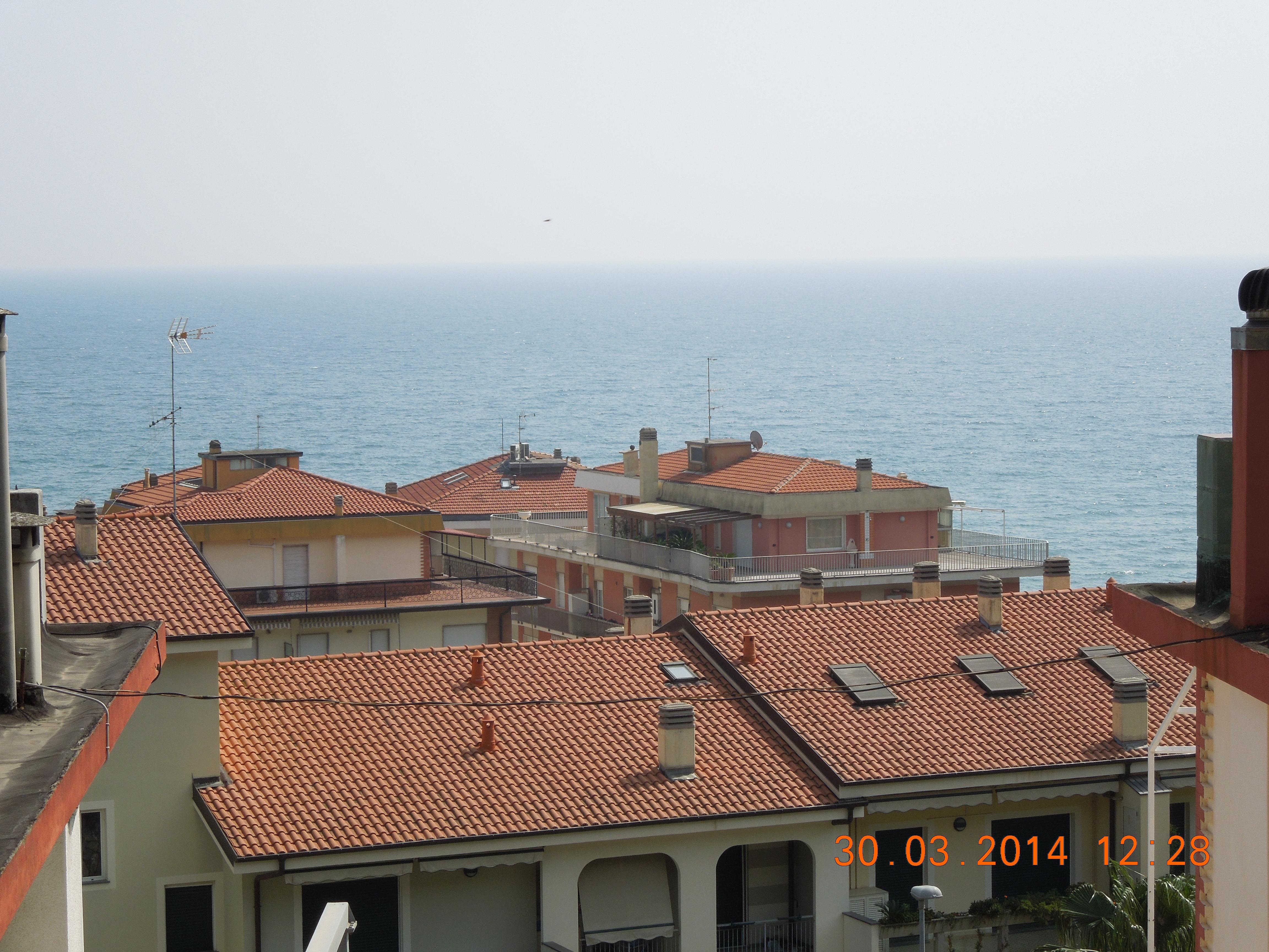 Andora – In zona pre-collinare – Vicino al mare
